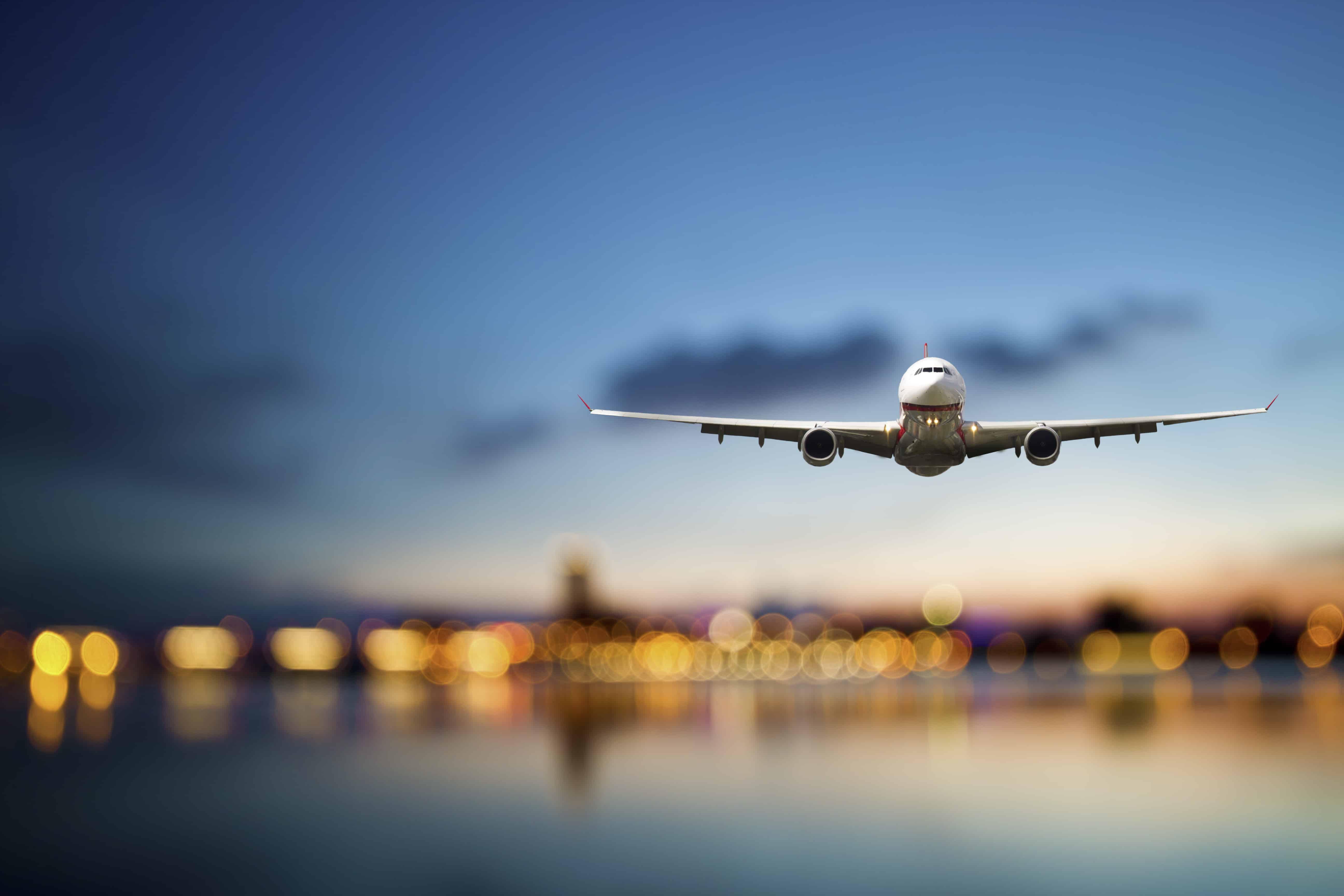 Self Assessment Portal - Careers in Aerospace