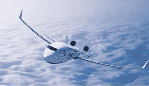 Careers in Aerospace