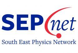 Sepnet Logo