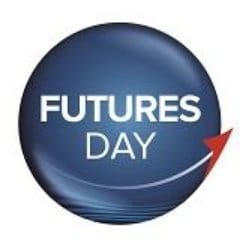 Futures Day