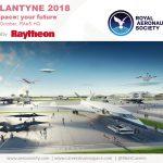 Ballantyne 2018