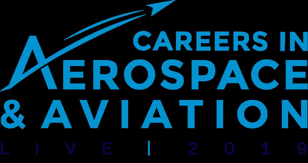 Careers in Aerospace & Aviation 2019