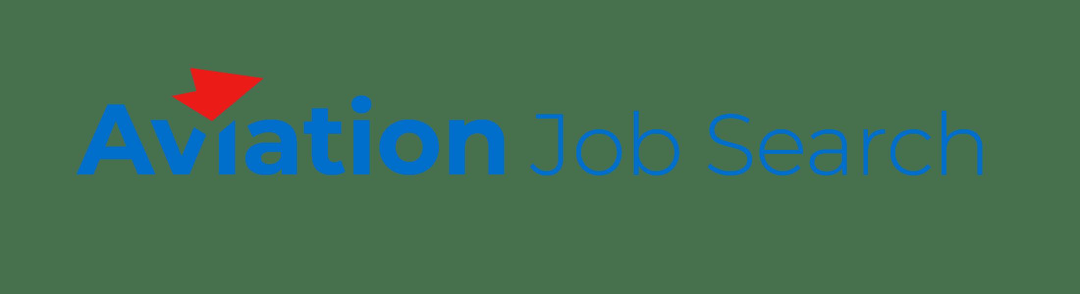 Aviation Job Search