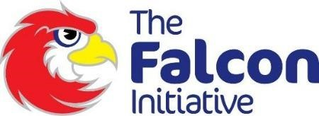 The Falcon Initiative